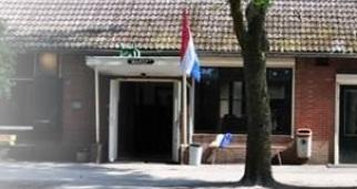 kamphuis