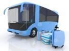 bus-en-bagage2